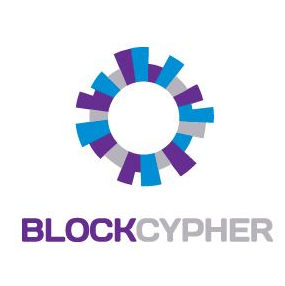 BlockCypher - Bitcoin and Blockchain Web Services