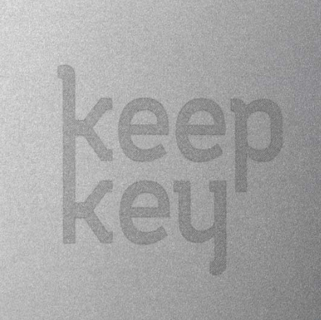 KeepKey: The Simple Bitcoin & Cryptocurrency Hardware Wallet